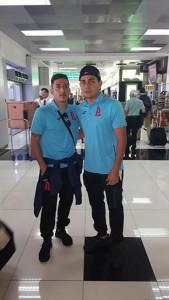Rodolfo-Zelaya-Herbert-Sosa-Alianza