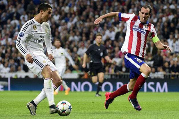 Ronaldo-Diego-Godin