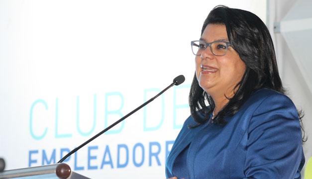 Ruth-de-Solorzano