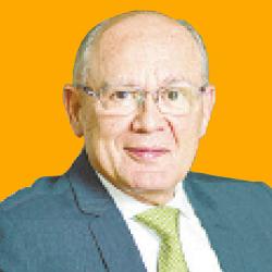 SHERMAN CALVO