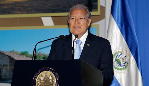 Fotografía: Diario El Mundo (DEM).