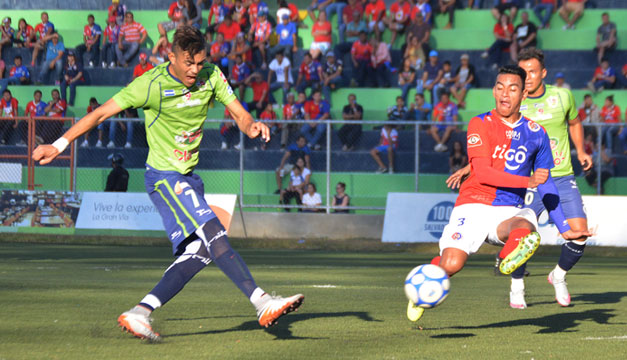 Santa-Tecla-vs-Fas-Clausura-2016