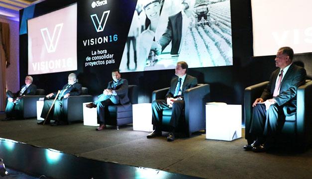 Sector-agropecuario-Vision-16