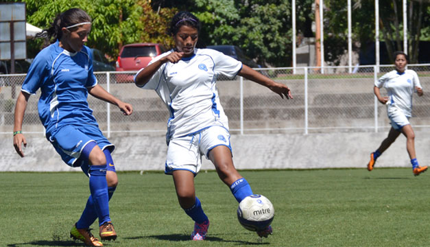 Seleccion-de-Futbol-Femenina