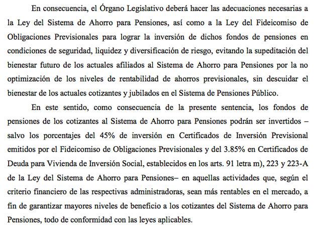 Sentencia-Sala-de-lo-Constitucional-pensiones