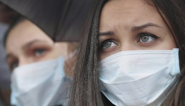 Tuberculosis-EFE