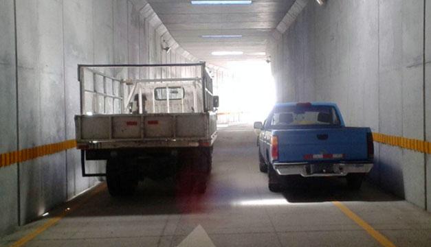 Tunel-en-Redondel-Naciones-Unidas