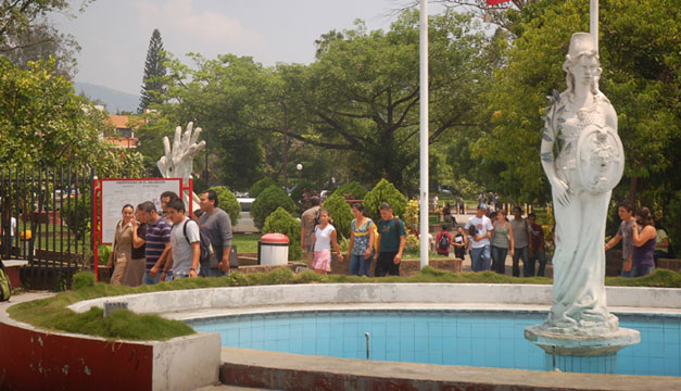Universidad-del-El-Salvador