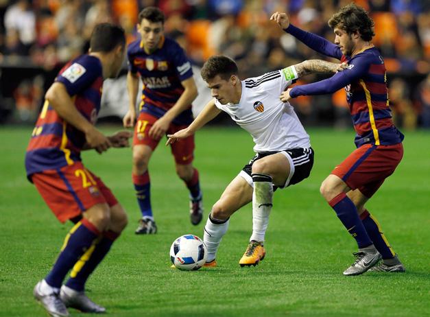 Valencia-vs-Barcelona-Copa-del-Rey