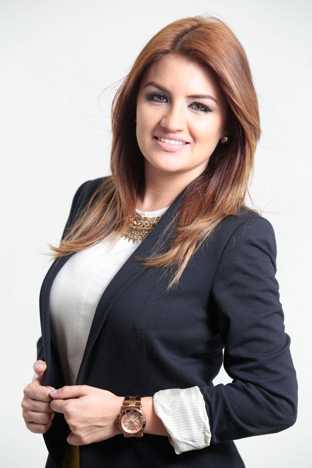 Wendy-Monterrosa