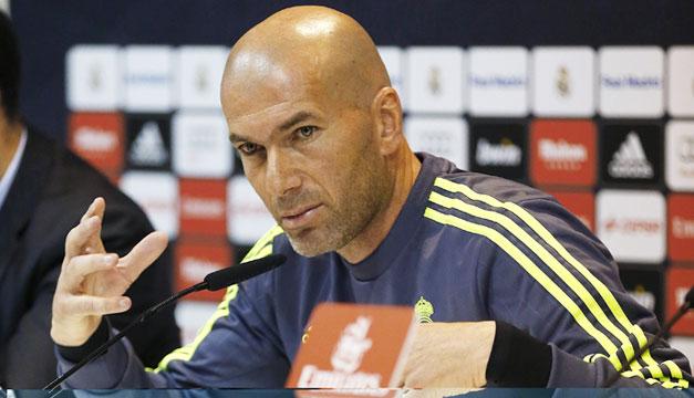 Zinedine-Zidane-conferencia