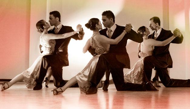 a-puro-tango