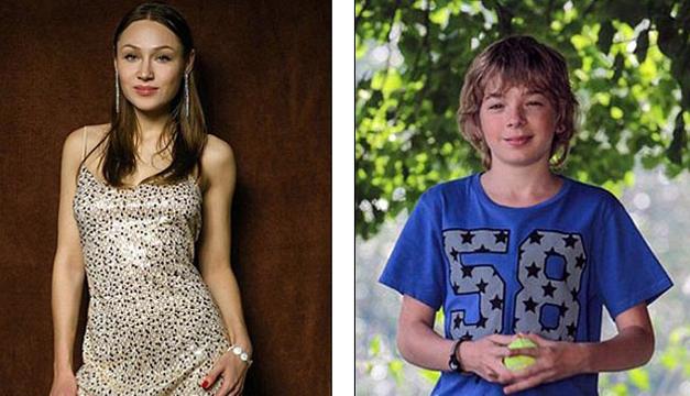 adolescente-ruso