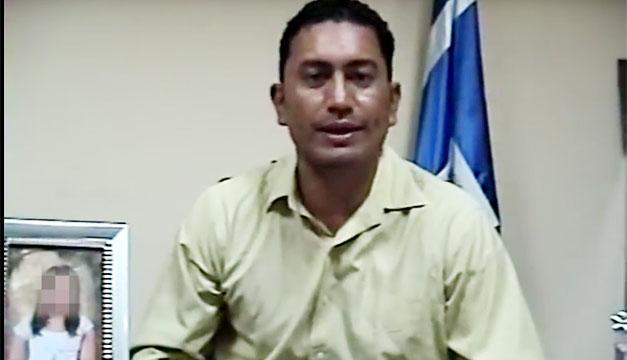 alcalde-san-alejo