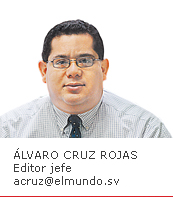autor_alvaro1