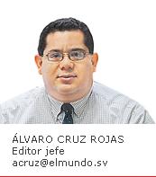 rp_alvaro-rojas.png