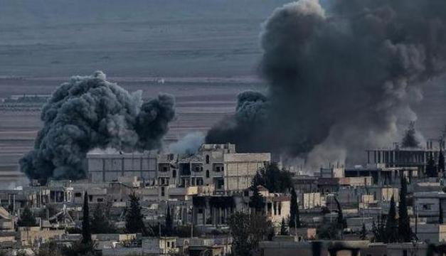 bombardeo-rusia-siria
