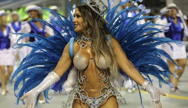 brasil-carnaval