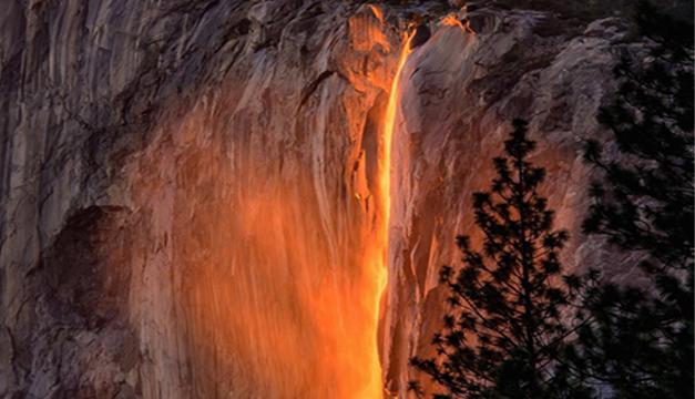 cascada-fuego