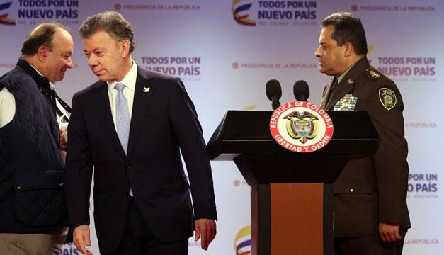 colombia-presidente-ministro-policia