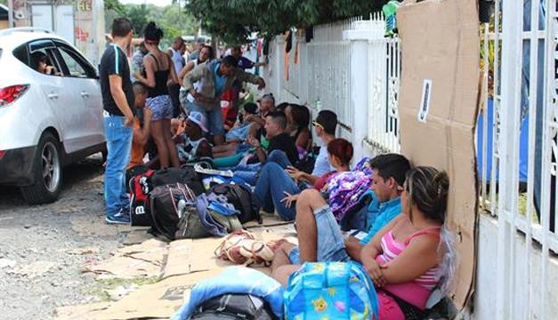 cubanos_EFE