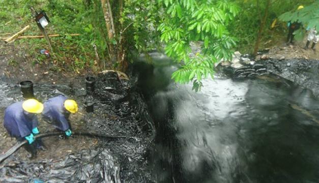 derrame_petróleo2