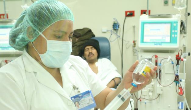 dialisis1
