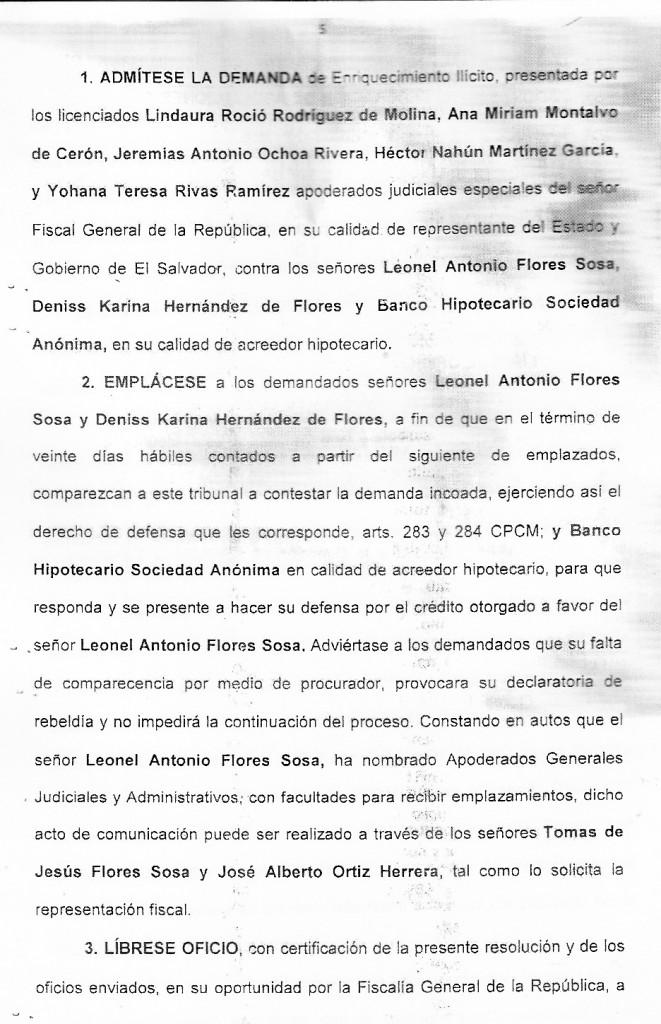documento FGR