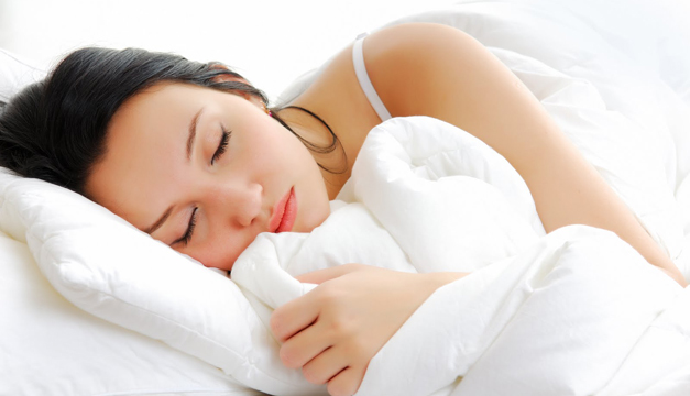 dormir-sueño2