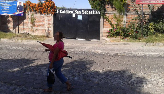 escuela-san-sebastian