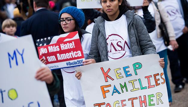 familias-inmigrantes