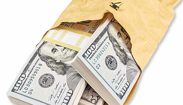 financiacion-dinero