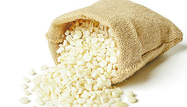 granos-alimentos-maiz