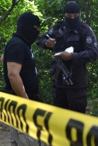 homicidio-policias-1