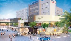hotel-urbanica