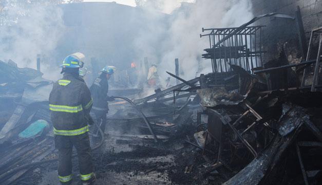 incendio-san-jacinto-bomberos