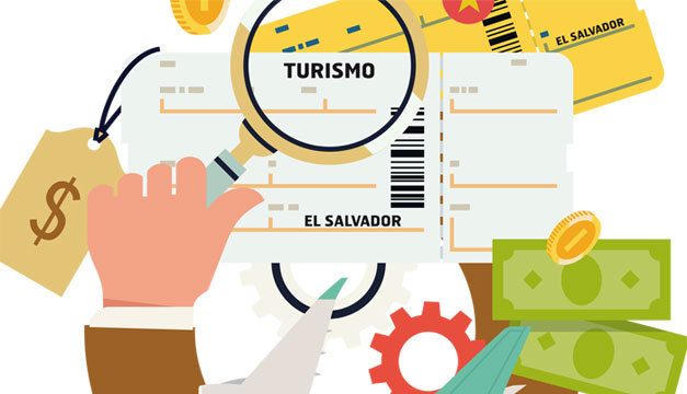 ingresos-turisticos