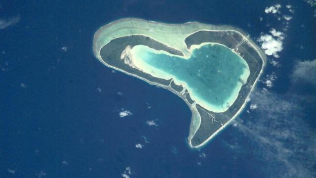 isla-3