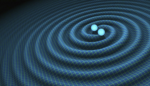 ondas-gravitacionales