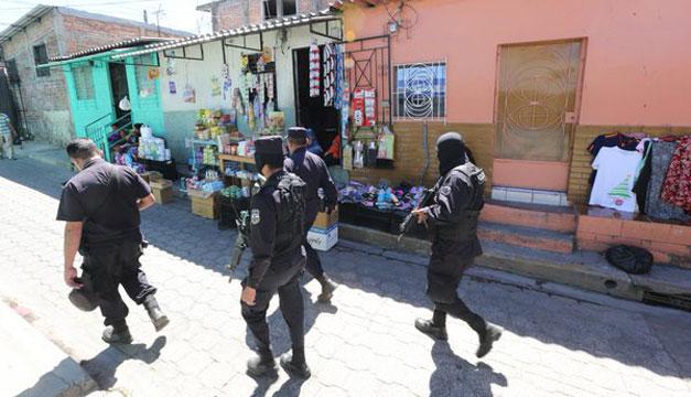 policia-soyapango-seguridad