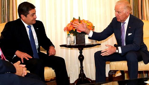 presidente-honduras