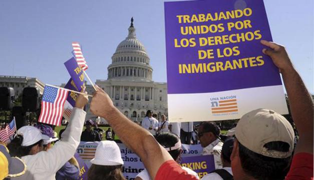 protestas_inmigrantes