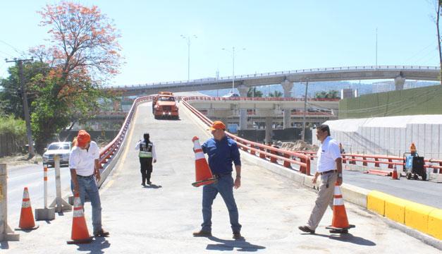 puente-jerusalen