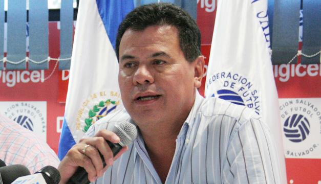 reynaldovasquez1