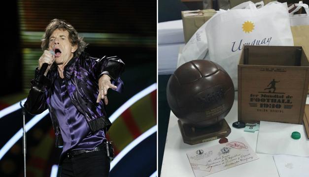 rolling-stone-balon