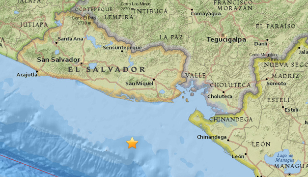 sismo-elsalvador