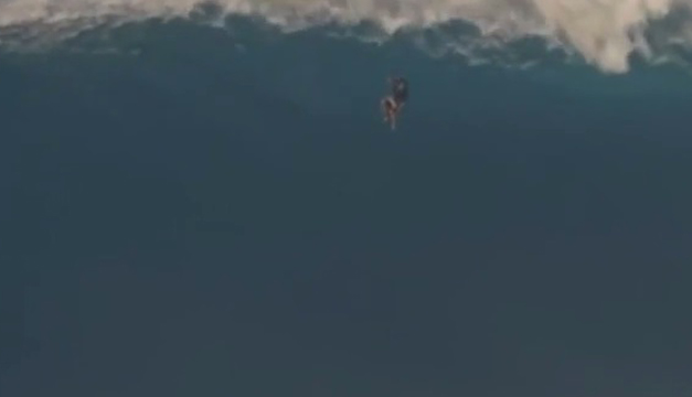 surf-ola