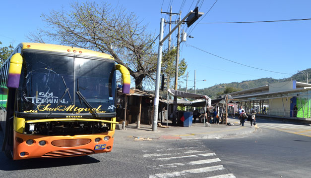 terminal-oriente-bus-301