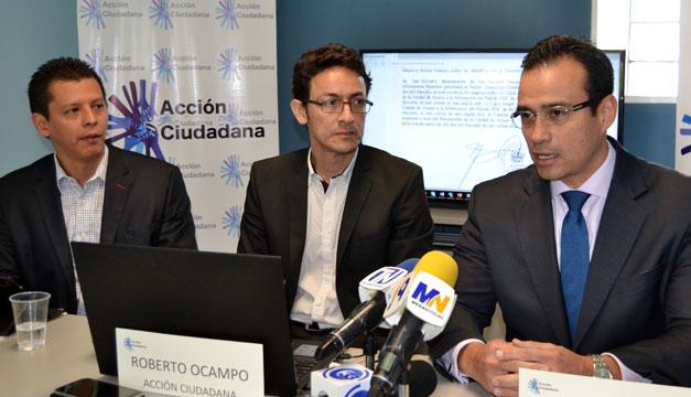 ACCION-CIUDADANA
