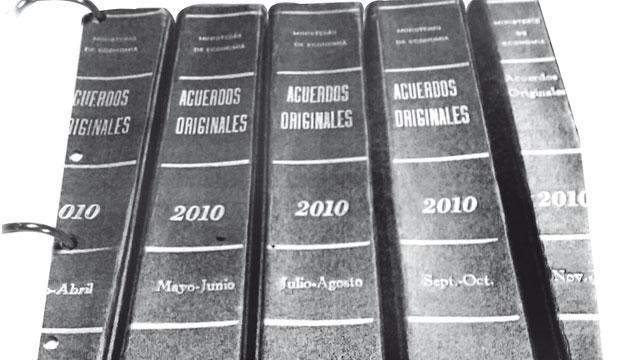 ARCHIVOS-DOCUMENTOS